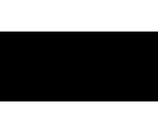 קרושה פונט מחובר בעברית